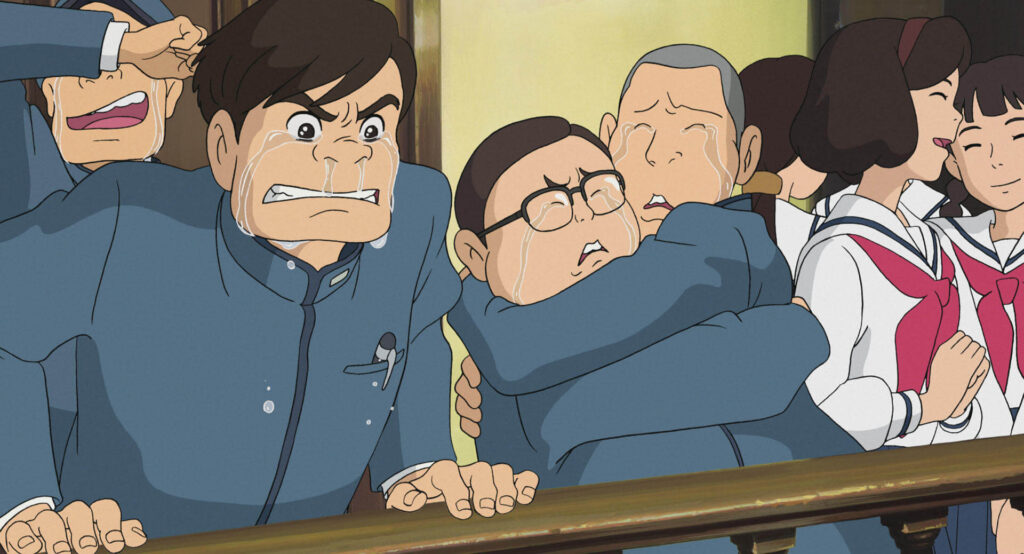 Soulless-jobs-From-Up-On-Poppy-Hill-Pucay2
