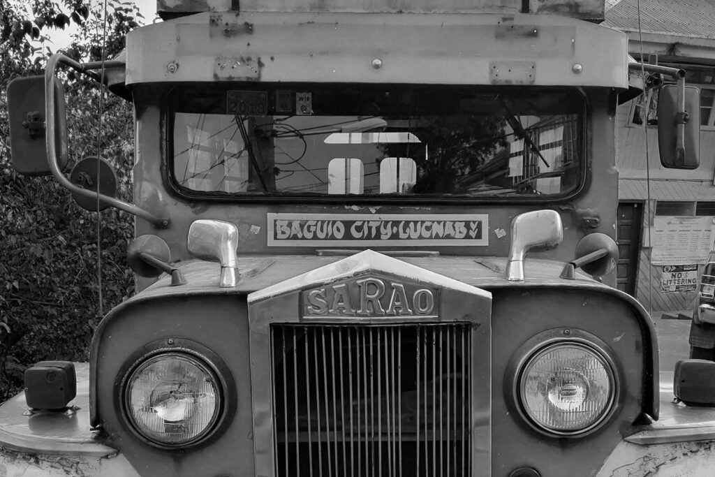 soulless-jobs-and-a-traditional-commuter-jeepney-Pucay