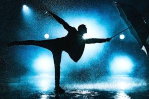 Dancing-in-the-rain-Pucay
