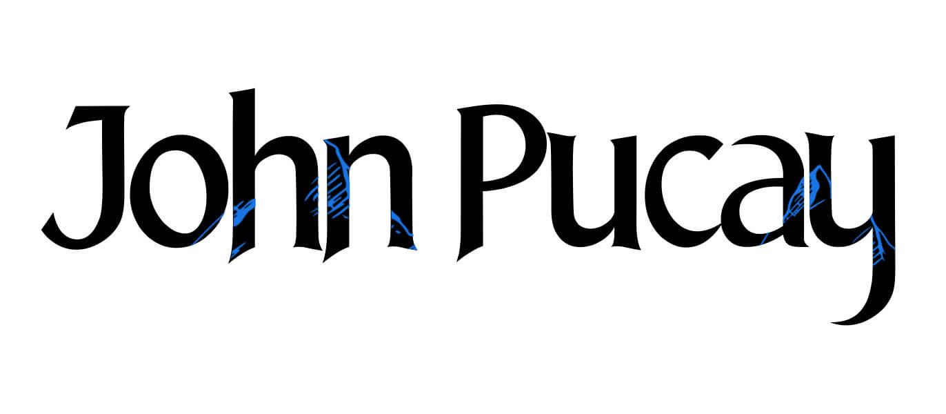 john-pucay-logo.jpg