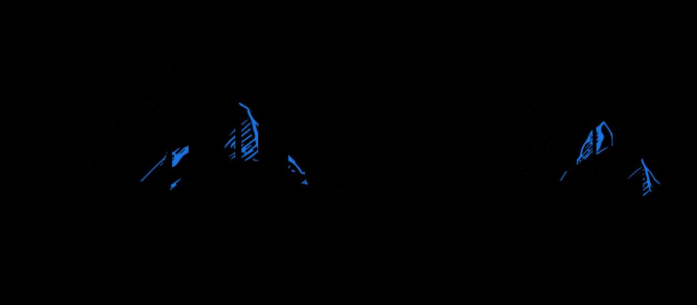John Pucay Logo